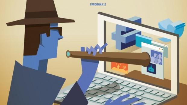'Trolls' con perfiles falsos podrían enfrentar cargos