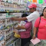 En febrero aumenta inflación, encarece plátano, tortilla y leche