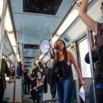 Denuncian la Alerta de Género fallida del Estado de México