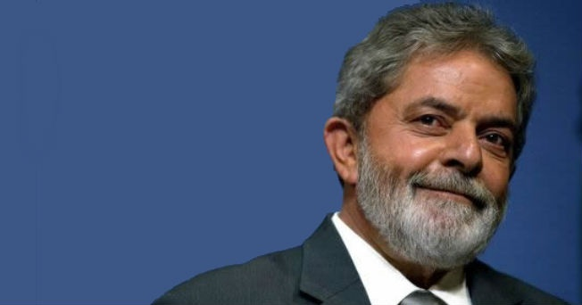 Lula será Jefe de Gabinete del gobierno de Rousseff