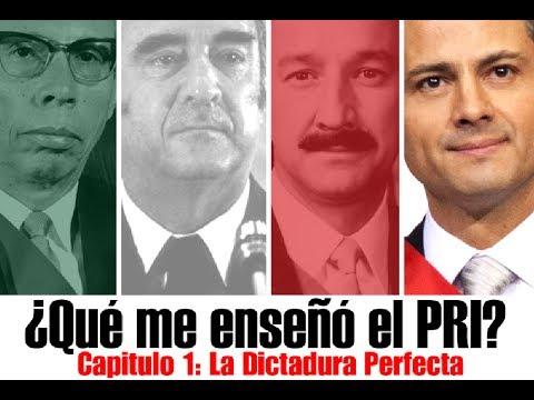 PRI y PAN buscan aprobar suspensión de garantías, facultad propia de dictaduras