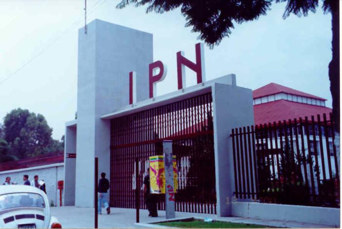 IPN debe 8 meses de salarios y aguinaldos a académicos