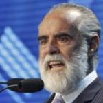 'Sería desastroso que AMLO ganara la presidencia': Fernández de Cevallos