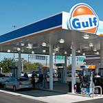 Gulf abrirá 4 gasolineras en México, venderá más barato que Pemex
