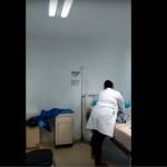 Muere bebé en Tlaxcala por falta de insumos médicos (video)