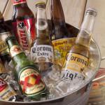 ¿Tomas cerveza transgénica? Lista negra de las cervezas mexicanas