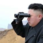 Responderemos a cualquier forma 'insensato' de guerra de EU, asegura Corea del Norte