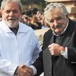 """Lula da Silva, considera """"el juicio político contra Dilma es una estafa"""""""