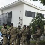 Detienen a Lula da Silva por escándalo de corrupción en Petrobras