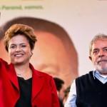 Lula encabeza preferencias para presidenciales de Brasil 2018