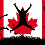 Canadá registra cifra récord en detención de mexicanos