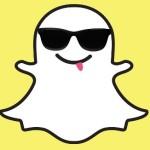 Snapchat se protege para que Facebook no le copie más