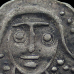 Descubren en Inglaterra vestigios de un antiguo poblado medieval