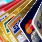 """¡Cuidado! Estafa a tarjetas de crédito con """"Su cuenta ha sido bloqueada"""""""