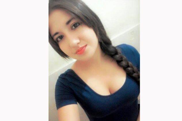 Hombre entra a casa y secuestra a una joven de 17 años