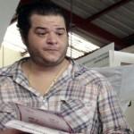 Hijo de Granier a prisión, por fraude