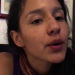 Familia de Berta Cáceres rechaza que OEA investigue el asesinato de la ambientalista