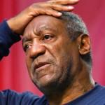 Bill Cosby admite que abusó de menores y las drogó