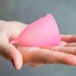 Ayuntamiento de Barcelona promueve la copa menstrual como asunto de Salud Pública
