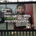 """Campaña del PRI discrimina a pueblos indígenas y los llama """"atrasados"""""""