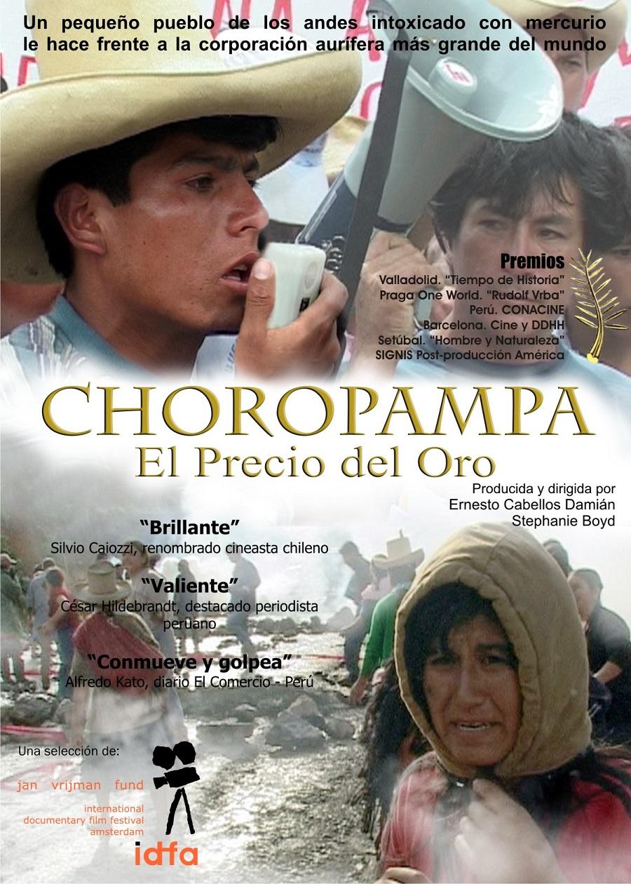 Choropampa-afiche_es1