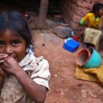 Gobierno 'destinó' miles de mdp a indígenas y sólo se sabe de 880 millones