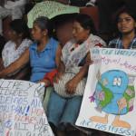 Entran con engaños a San Felipe, Puebla, para construir hidroeléctrica