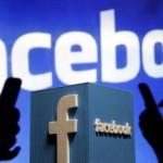 Facebook analiza posibilidad de ganar dinero por las publicaciones