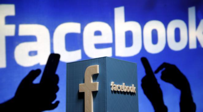 Facebook advertirá de las noticias que puedan ser falsas