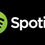 Filtran datos de cientos de usuarios de Spotify