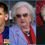España va contra evasores, abre investigaciones de #PanamaPapers