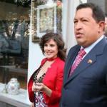 Las Claves del asesinato de Hugo Chávez