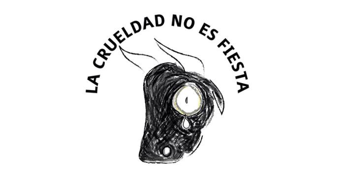 Morena propondrá abolir corridas de toros en la Ciudad de México