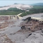 Empresa ligada a los peores desastres ecológicos en Canadá y Perú trabaja en Puebla