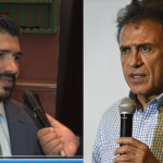 Omar y miguel angel Yunes panama papers mossack fonseca