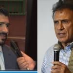 Hijo de Miguel Ángel Yunes involucrado en caso Panamá Papers