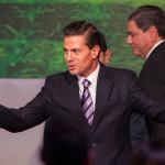 Peña Nieto no irá a Cumbre sobre drogas en Nueva York