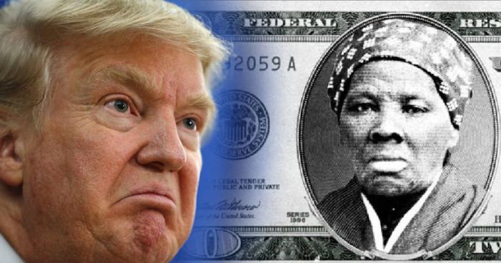 Racismo más que crisis económica la razón del triunfo de Trump