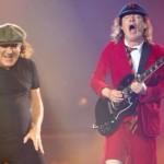 Música de AC/DC, utilizada en tratamientos contra el cáncer