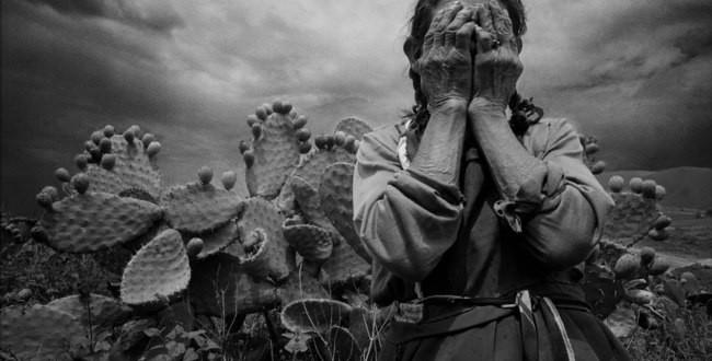 Oaxaca sumida en la pobreza y los recursos públicos para transnacionales