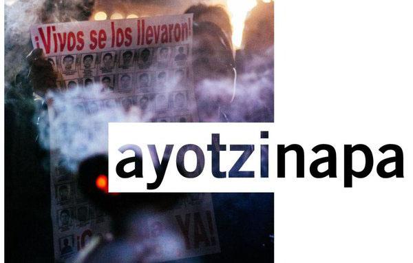 PGR torturó, transgredió y quebrantó la verdad en caso Ayotzinapa: ONU-DH
