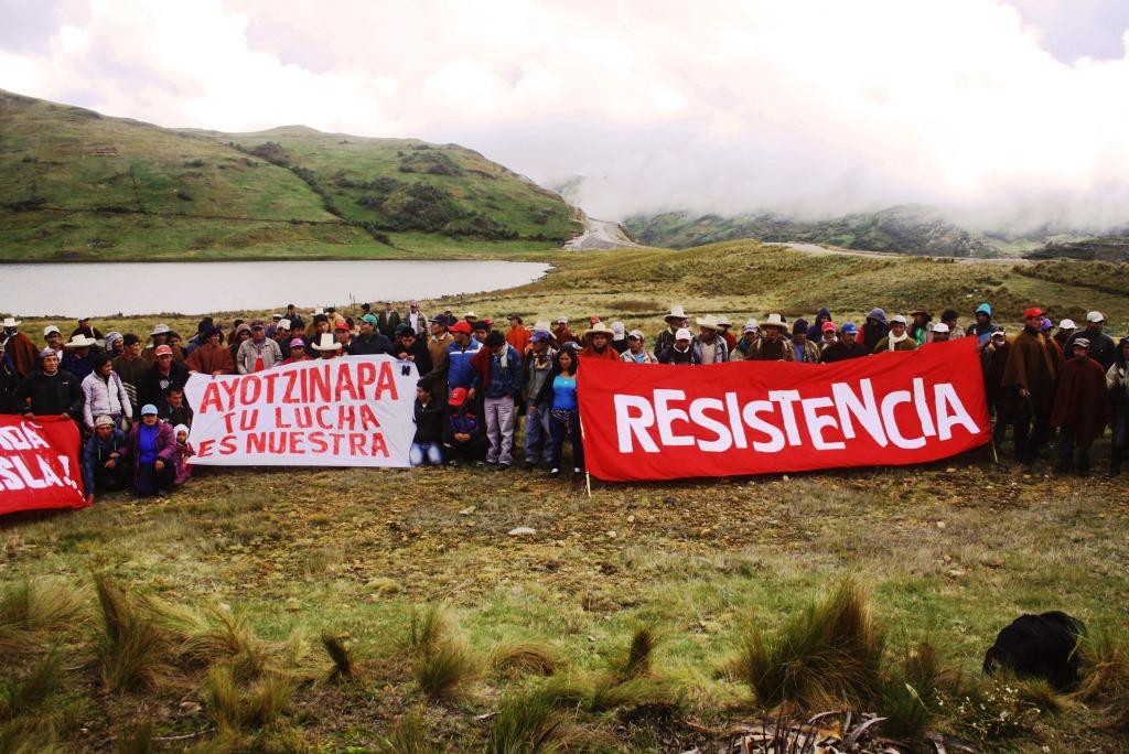ayotzinapa-tu-lucha-es-nuestra