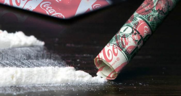 Estados Unidos impulsó cultivo de coca en Perú, asegura investigador norteamericano