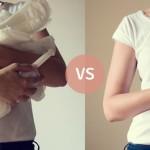 Cofepris ignora a las mujeres: lanza alerta contra la copa menstrual