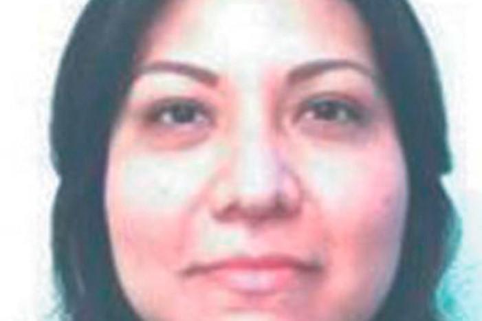 Ex tesorera de Cuernavaca fue detenida por la Interpol
