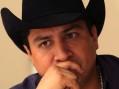 Eliminan página oficial y videos de YouTube de Julión Álvarez