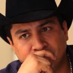 Otros escándalos de Julión Álvarez
