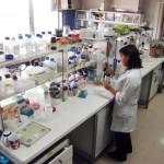 Químicos zacatecanos obtuvieron hidrógeno sin contaminar