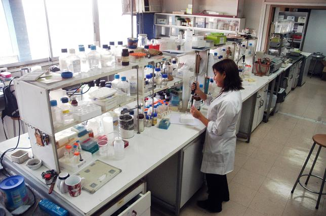 laboratorio_quimica_u_de_chile