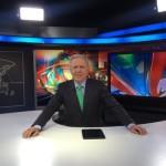 López Dóriga, la larga despedida o el fuego amigo de Televisa